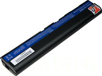 Baterie T6 power AL12B32, KT.00403.004, KT.00407.002, AL12B72; NBAC0076