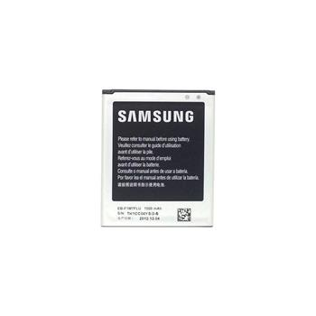 Baterie originál Samsung Galaxy S3 Mini, bulk; MTSA0106o - Baterie Samsung EB-L1M7FLU
