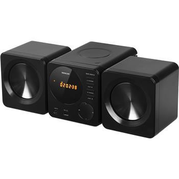 Sencor SHC XD013 BLACK