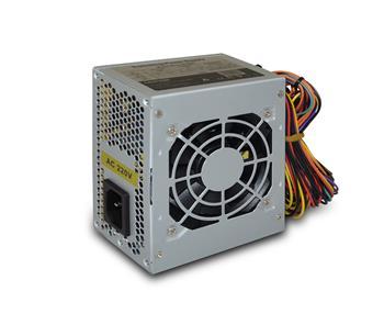 Crono SFX zdroj 300W, 8 cm ventilátor, 80+, OEM