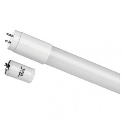 LED zářivka LINEAR T8 18W 120cm studená bílá