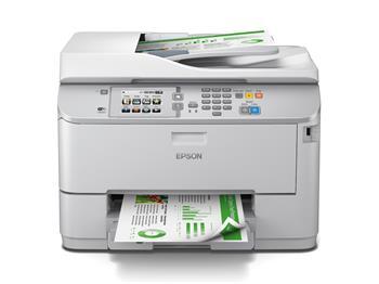 Epson WorkForce Pro WF-5620DWF; C11CD08301