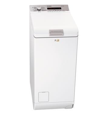 AEG Lavamat 75260TLC1