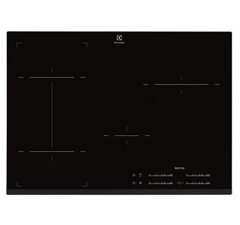 ELECTROLUX EHI 7543FOK; EHI7543FOK