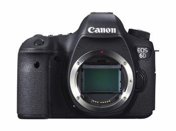 Canon EOS 6D + EF 24-105; 8035B124