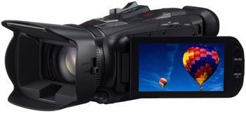 Canon Legria HF G30