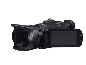 Canon XA20; 8453B009