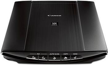 Canon CanoScan Lide220