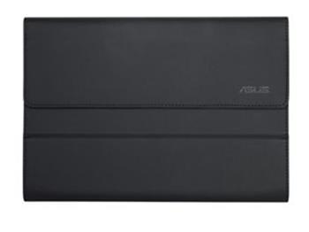 "ASUS VersaSleeve X"" - černé pouzdro"