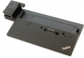 Lenovo ThinkPad Basic Dock; 40A00000WW