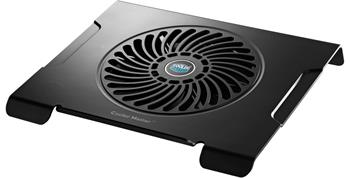 "Coolermaster CMC3 pro NTB 12-15"" black, 20cm fan; R9-NBC-CMC3-GP"
