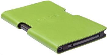 Pocketbook pouzdro pro 650 ULTRA, zelené; PBPUC-650-GR