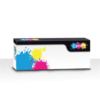 Alternativní C-Print CLT-C406S toner cyan pro Samsung CLP 360/365, 3300/3305, 1500 str.