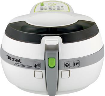 TEFAL FZ 701015; FZ701015