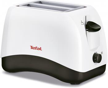 Tefal Delfini New TT130130