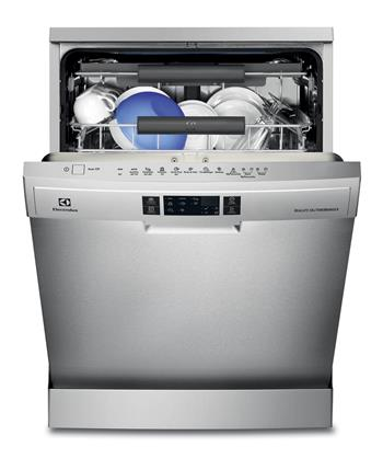 Electrolux ESF8540ROX; ESF8540ROX