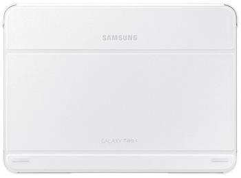 """Samsung polohovací pouzdro pro Tab 4, 10,1"""", White"""