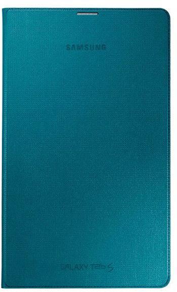 """Samsung flip pouzdro Simple pro Tab S 8.4"""", modrá; EF-DT700BLEGWW"""