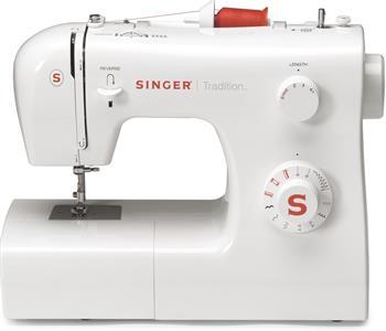 SINGER SMC 2250/00 - tradiční šicí stroj; SMC 2250/00
