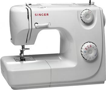 SINGER SMC 8280/00 - šicí stroj; SMC 8280/00