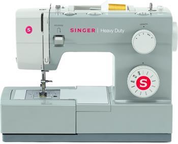 SINGER SMC 4411/00 - šicí stroj