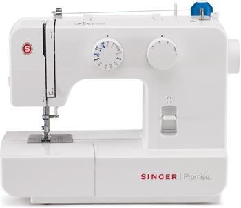 SINGER SMC 1409/00 - šicí stroj; SMC 1409/00