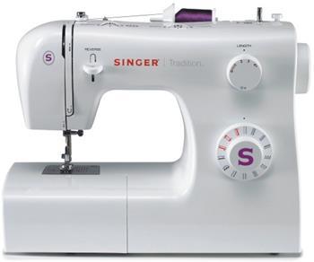 SINGER SMC 2263/00 - šicí stroj