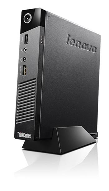 Lenovo ThinkCentre M73e Tiny (10AY003WMC)