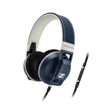 Sennheiser Urbanite Denim G; Urbanite G Denim