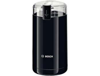 Bosch MKM 6003 - kávomlýnek