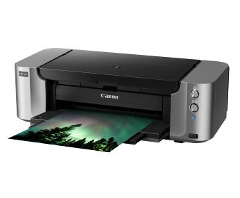 Canon PIXMA PRO-100; 6228B009