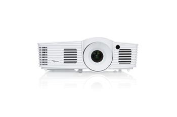 Optoma projektor HD26 ; 95.8ZE01GC0E