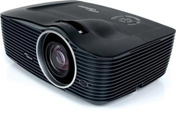 Optoma projektor HD36; E1P0F0G1E0Z1