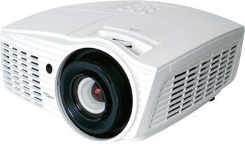 Optoma projektor HD50; E1P0D0R1E0Z1