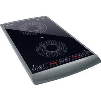 Sencor SCP 5404GY; 41000066