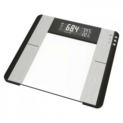 EMOS PT718 - Digitální osobní váha EV104 ; 2617010400