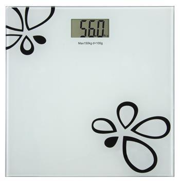 EMOS TY6108 - digitální osobní váha EV105; 2617010500