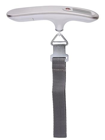 Emos PT-506 - digitální závěsná váha; 2617002000