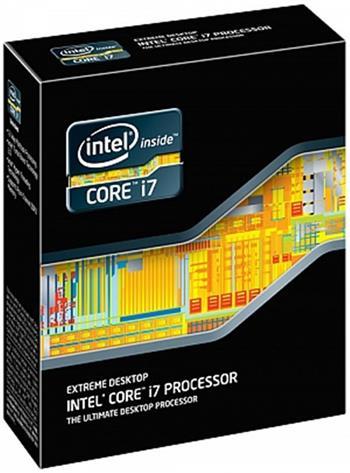 Intel Core i7-5960X; BX80648I75960X