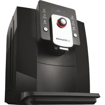 PHILCO PHEM 1001 - automatické espresso SLEVA při fakturaci 2.000,-; 41002048