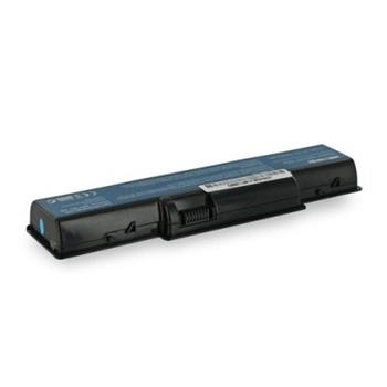 PATONA baterie pro ntb ACER ASPIRE 4310/4520/ 5735 4400mAh 11,1V; PT2156
