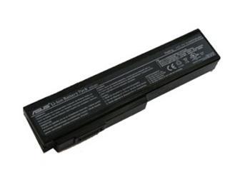 PATONA baterie pro ntb ASUS A32-M50 4400mAh Li-ion 11,1V