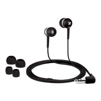 Sennheiser CX 1.00 Black; CX 1.00 Black