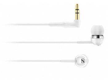 Sennheiser CX 1.00 White; CX 1.00 White