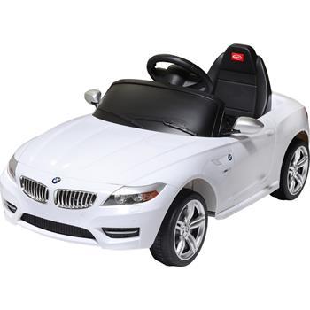 BEC 7005 El. Auto BMW Z4 BUDDY TOYS