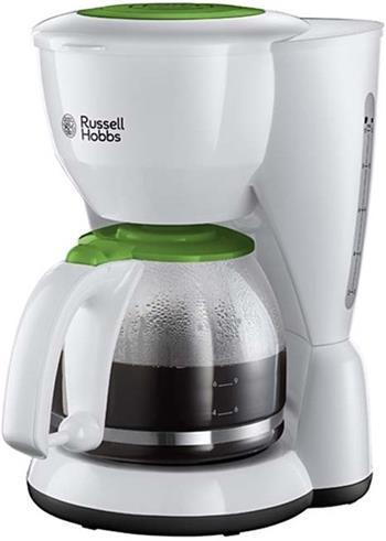 RUSSELL HOBBS 19620-56 - kávovar; 19620-56