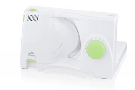 ETA Ultimo 0093 90050, kráječ, bílo/zelený