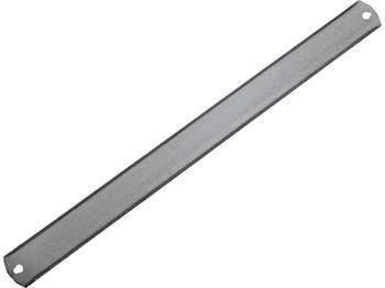 plátek pilový pro pokosovou pilu 3915, 550mm, 14 zubů na 25mm, na dřevo a plast, EXTOL CRAFT; 29090
