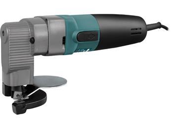 Extol nůžky na plech elektrické, 500W, 6 Nm, EXTOL INDUSTRIAL, IES 25-500; 8797202