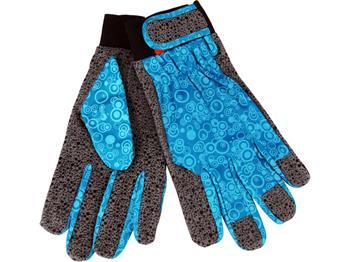 """rukavice zahradní kožené, velikost 10"""", EXTOL PREMIUM"""